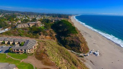 67 Seascape Resort Drive, Aptos, CA 95003 - MLS#: ML81695803