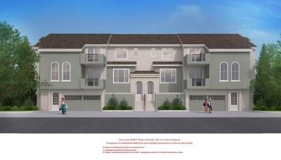 815 Estancia Court, Outside Area (Inside Ca), CA 94580 - MLS#: ML81695866