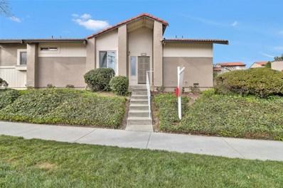 421 Branham Lane, San Jose, CA 95111 - MLS#: ML81695990