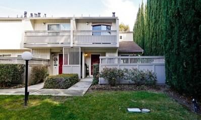 659 Garland Avenue, Sunnyvale, CA 94086 - MLS#: ML81696000
