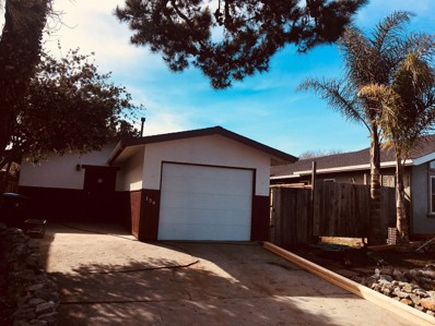 139 Merced Avenue, Santa Cruz, CA 95060 - MLS#: ML81696003