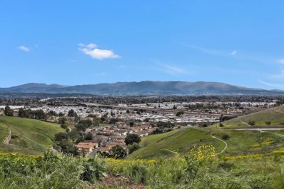 588 Altino Boulevard, San Jose, CA 95136 - MLS#: ML81696005