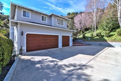 1090 Dunne Avenue, Morgan Hill, CA 95037 - MLS#: ML81696011