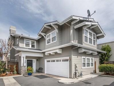 143 Kennedy Avenue UNIT 143, Campbell, CA 95008 - MLS#: ML81696019