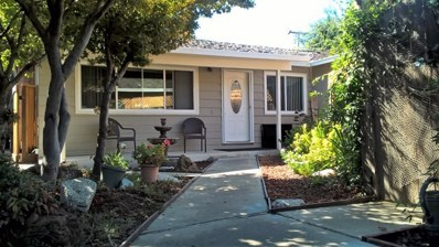 San Jose, CA 95117