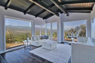 20550 Buena Monte Drive, San Jose, CA 95120 - MLS#: ML81696076