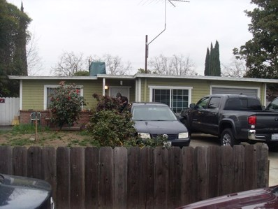 10331 Athene, San Jose, CA 95127 - MLS#: ML81696096