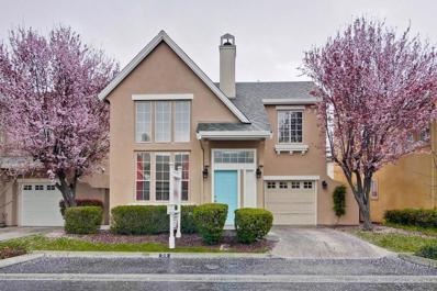 215 Holland Circle, Hollister, CA 95023 - MLS#: ML81696234