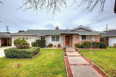 1048 Cynthia Lane, San Jose, CA 95129 - MLS#: ML81696238