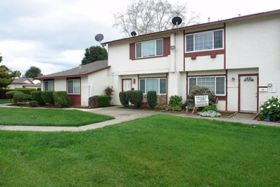 415 Capricorn Court, San Jose, CA 95111 - MLS#: ML81696280