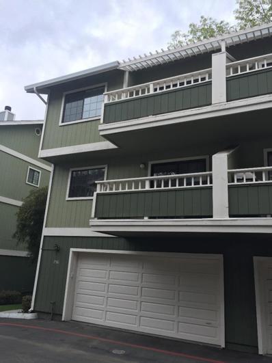 796 Apple Terrace, San Jose, CA 95111 - MLS#: ML81696304