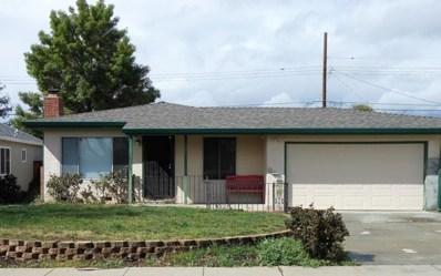 3315 Pepper Tree Lane, San Jose, CA 95127 - MLS#: ML81696384