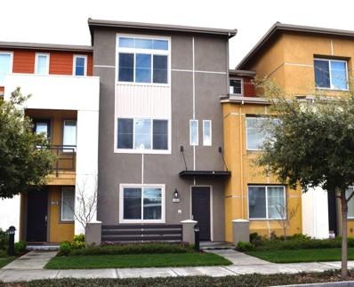 1044 Duane Court, Sunnyvale, CA 94085 - MLS#: ML81696387