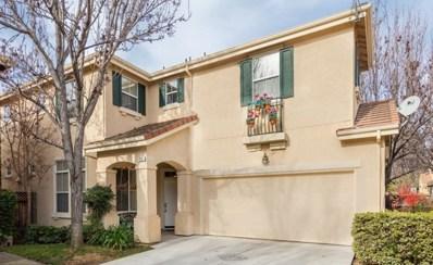 403 Nicholas Drive, Mountain View, CA 94043 - MLS#: ML81696427