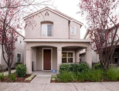 22713 Watkins Street, Hayward, CA 94541 - MLS#: ML81696587