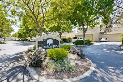 2428 Golf Links Circle, Santa Clara, CA 95050 - MLS#: ML81696588