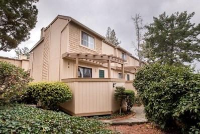 16127 Loretta Lane, Los Gatos, CA 95032 - MLS#: ML81696672