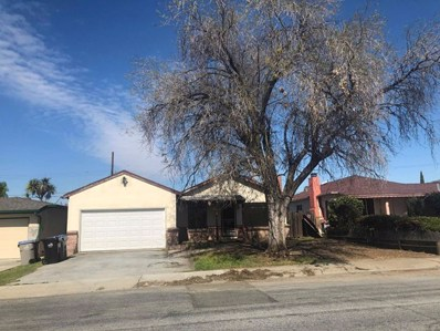 3321 Pepper Tree Lane, San Jose, CA 95127 - MLS#: ML81696787