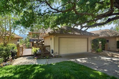 1452 Bullion Circle, San Jose, CA 95120 - MLS#: ML81696844