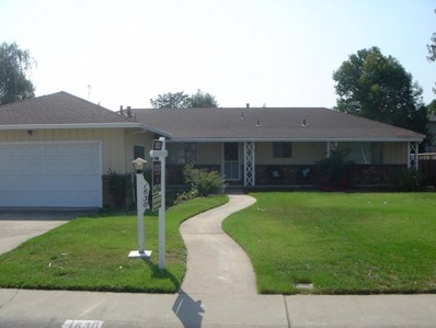 1630 Minardi Avenue, San Jose, CA 95125 - MLS#: ML81696850
