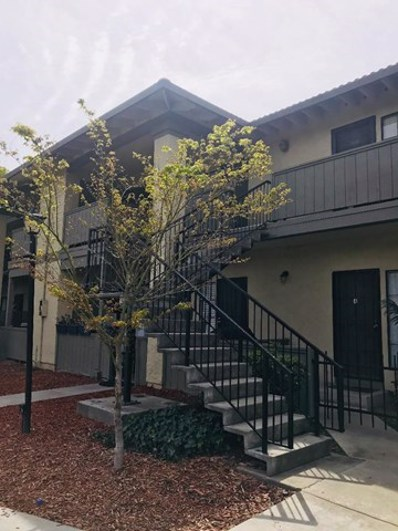 398 Kenbrook Circle, San Jose, CA 95111 - MLS#: ML81696874