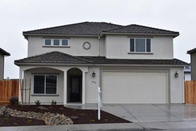 1390 Marilyn Court, Hollister, CA 95023 - MLS#: ML81696966