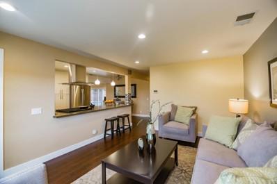 3282 San Rivas Drive, San Jose, CA 95148 - MLS#: ML81696967