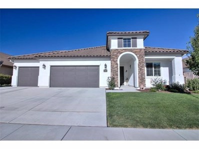 1900 Monte Vista Drive, Hollister, CA 95023 - MLS#: ML81696971