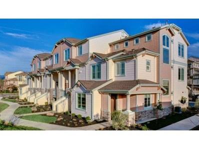 18530 Monterey Street, Morgan Hill, CA 95037 - MLS#: ML81696994