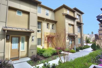 1915 Cadence Lane, Milpitas, CA 95035 - MLS#: ML81697037