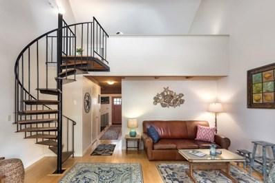 122 Mountain View Avenue, Santa Cruz, CA 95062 - MLS#: ML81697066