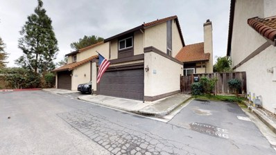 105 Morrow Court, San Jose, CA 95139 - MLS#: ML81697081