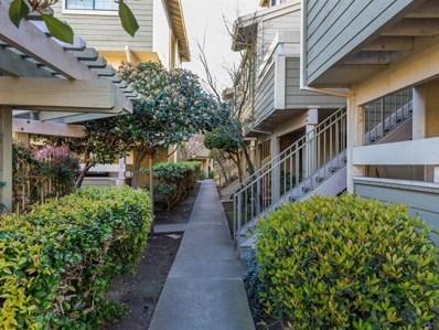 6922 Chantel Court, San Jose, CA 95129 - MLS#: ML81697116