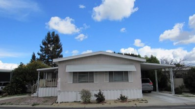1220 Vienna Drive UNIT 522, Sunnyvale, CA 94089 - MLS#: ML81697145