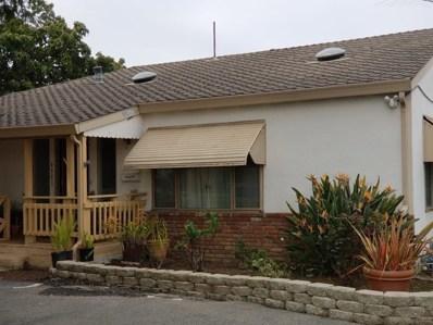 4903 Doyle Road, San Jose, CA 95129 - MLS#: ML81697169