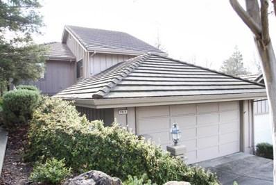 5919 Kyburz Place, San Jose, CA 95120 - MLS#: ML81697252