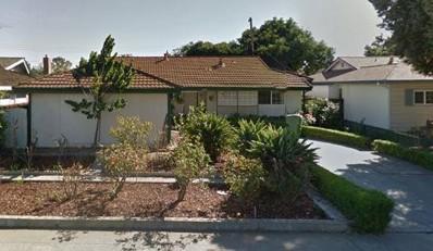 2069 Coolidge Drive, Santa Clara, CA 95051 - MLS#: ML81697307
