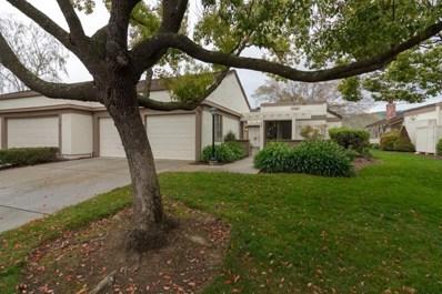 6266 Blauer Lane, San Jose, CA 95135 - MLS#: ML81697323