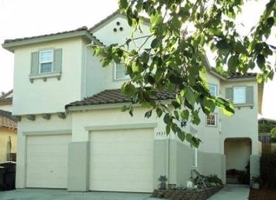 1537 Oyster Bay Court, Salinas, CA 93906 - MLS#: ML81697437