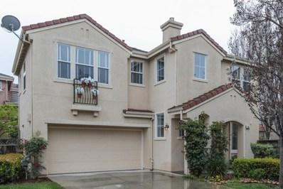 435 Whisman Park Drive, Mountain View, CA 94043 - MLS#: ML81697469