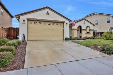 970 Cannery, Hollister, CA 95023 - MLS#: ML81697490