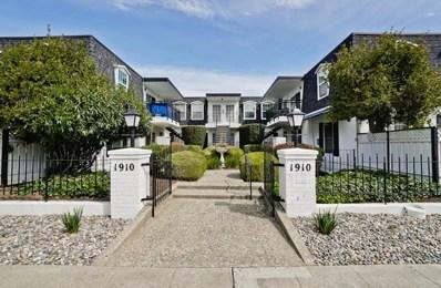 1910 Mount Vernon Court UNIT 12, Mountain View, CA 94040 - MLS#: ML81697517
