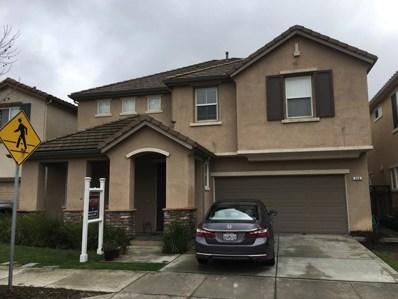 246 Lighthouse Drive, Watsonville, CA 95076 - MLS#: ML81697571