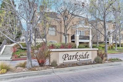 405 Camille Circle UNIT 13, San Jose, CA 95134 - MLS#: ML81697592