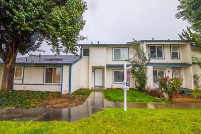 2021 Bridgecastle Court, San Jose, CA 95121 - MLS#: ML81697604