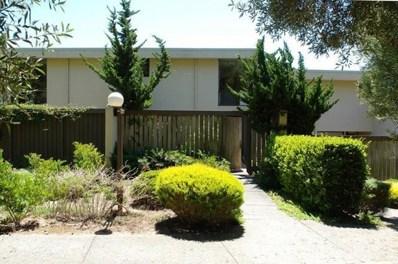 3600 High Meadow Drive UNIT 8, Outside Area (Inside Ca), CA 93923 - MLS#: ML81697625