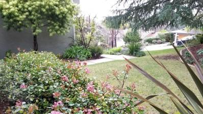 915 Stagi Court, Los Altos, CA 94024 - MLS#: ML81697631