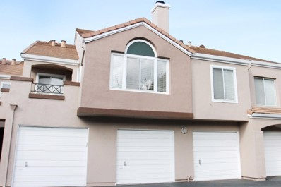 6970 Gregorich Drive UNIT H, San Jose, CA 95138 - MLS#: ML81697668