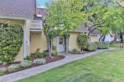 2546 Middlefield Road, Mountain View, CA 94043 - MLS#: ML81697681