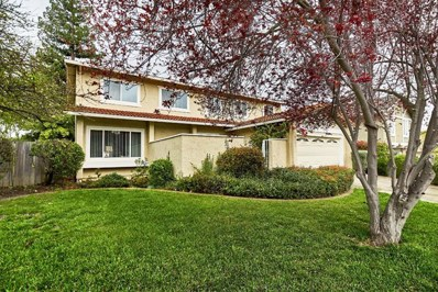 6531 Springpath Lane, San Jose, CA 95120 - MLS#: ML81697704